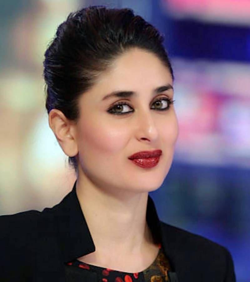 Kareena, Saif to welcome their second child in February 2021?