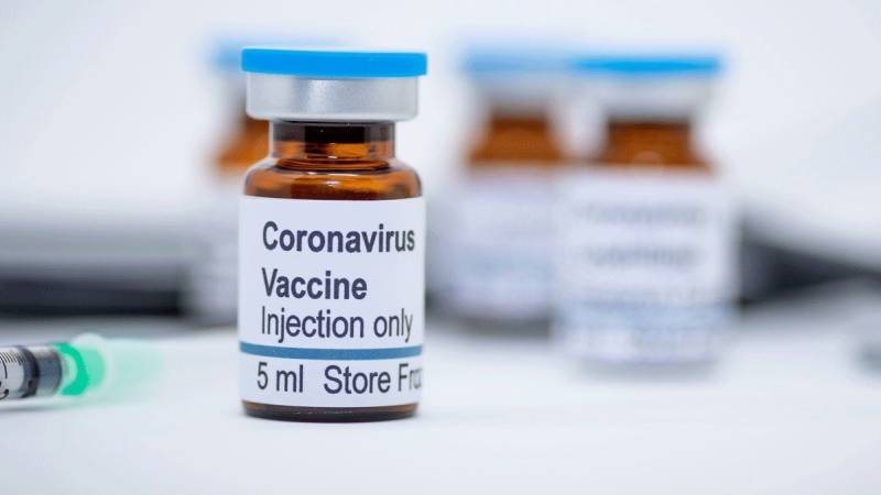 Australia to manufacture 'promising' virus vaccine and give free to citizens