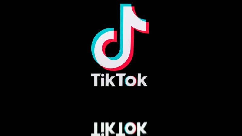 TikTok ramps up defense against US accusations