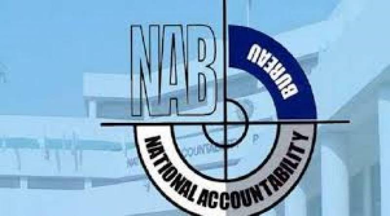 NAB takes action against illegal housing scheme in Lahore