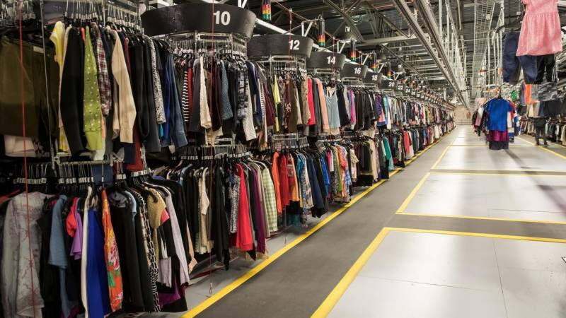 Pakistan positive economic indicators encouraging for apparel sector: PHMA