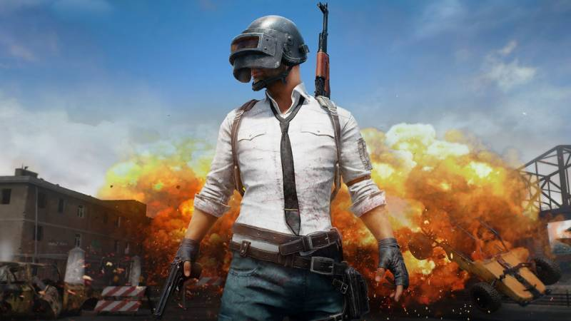 Boy commits suicide after family tells him not to play PUBG
