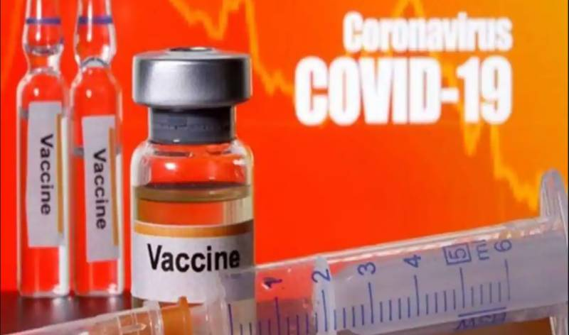 Australian archbishop 'deeply troubled' by Oxford vaccine deal