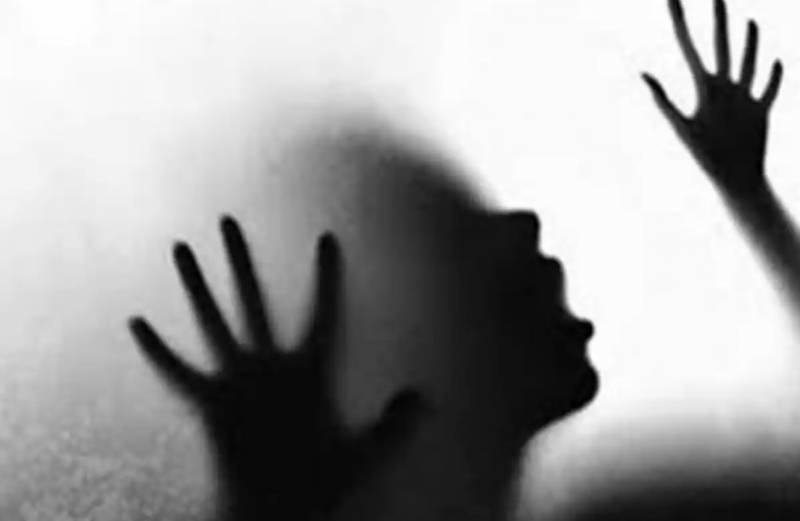 Islamabad couple arrested for torturing minor help