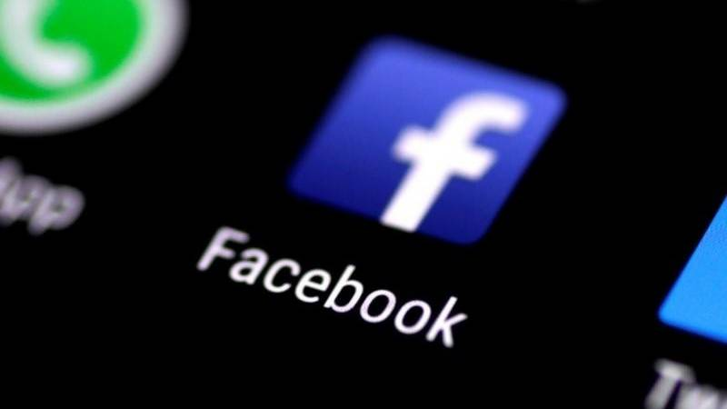 Facebook News feature to expand beyond US