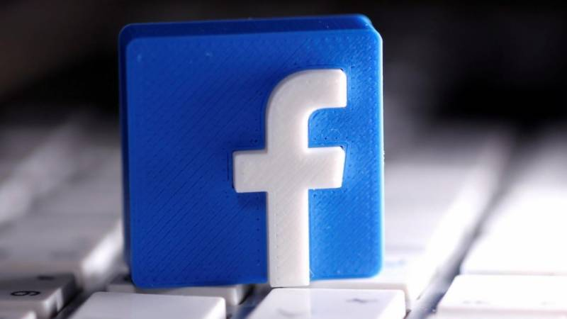 Facebook vows legal action over forced removal of Thai group