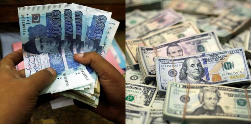 Massive fall in rupee value continues to harm economy, says PIAF