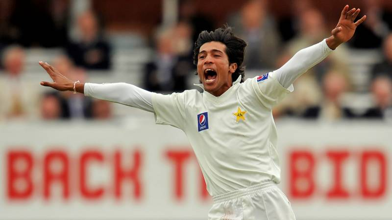 'Such a pity' - how Amir paid heavy price for fixing scandal