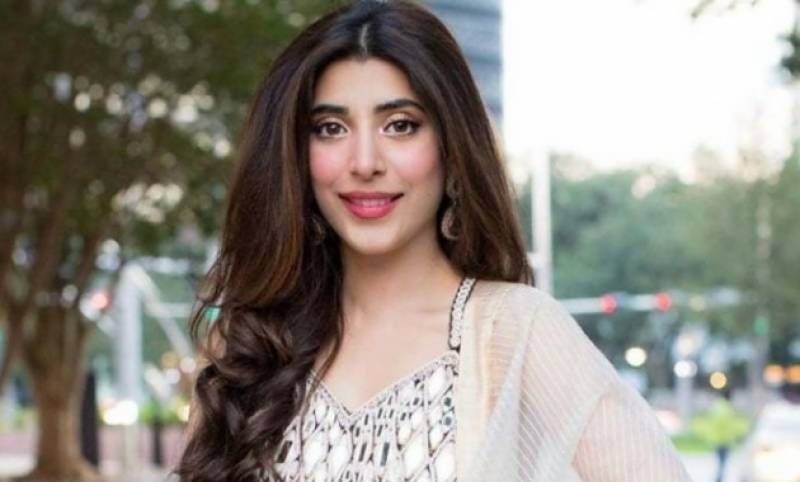 Govt doesn't have a magic wand, says Urwa Hocane