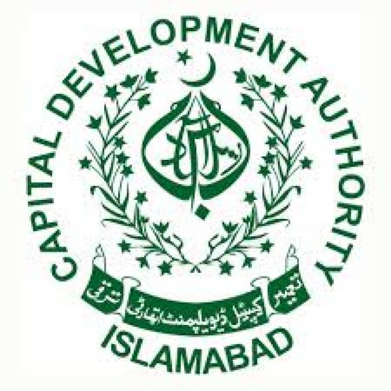 Thousands of posts lying vacant in CDA, MCI