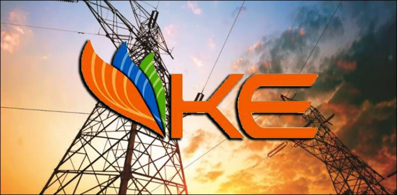 Nepra imposes Rs200m fine on KE for outages in Karachi