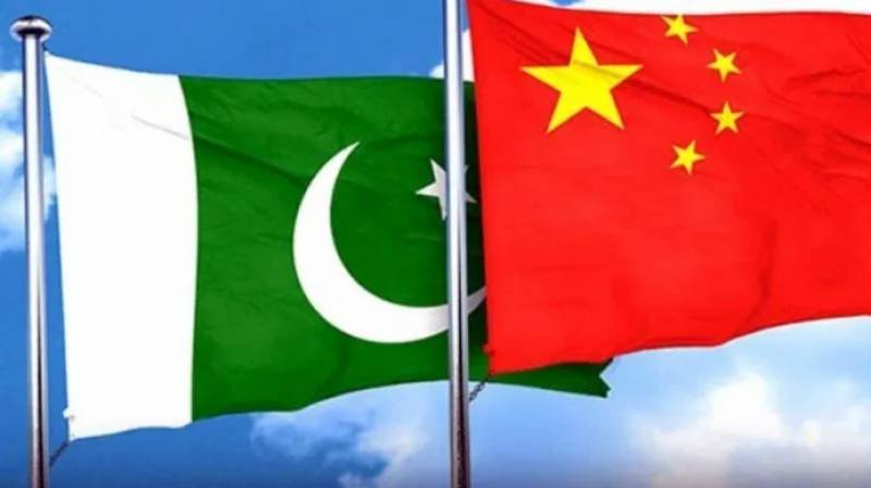 200 China personnel airlifted to resume work on two power projects in Pakistan