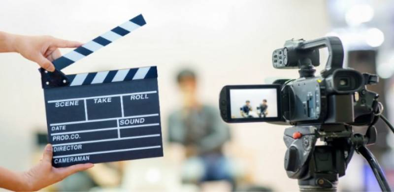 Pakistan National Council of Arts to start film-making classes