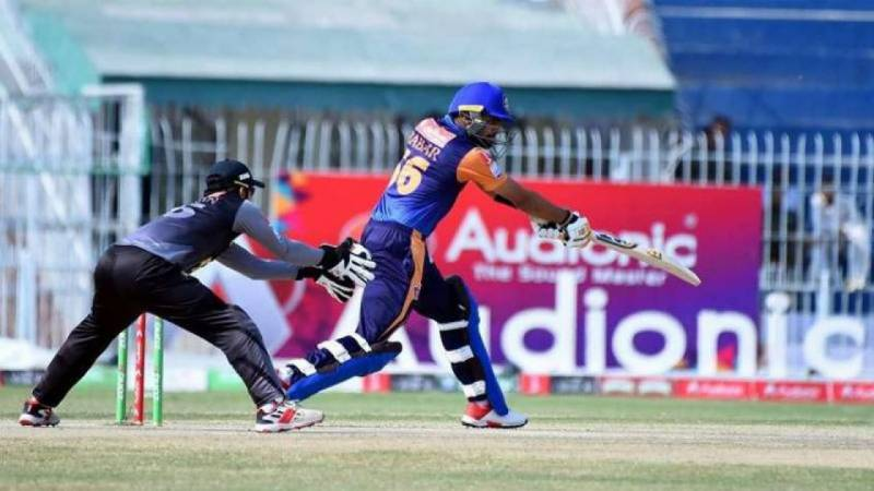 PCB announces slow and careful resumption of cricket activities