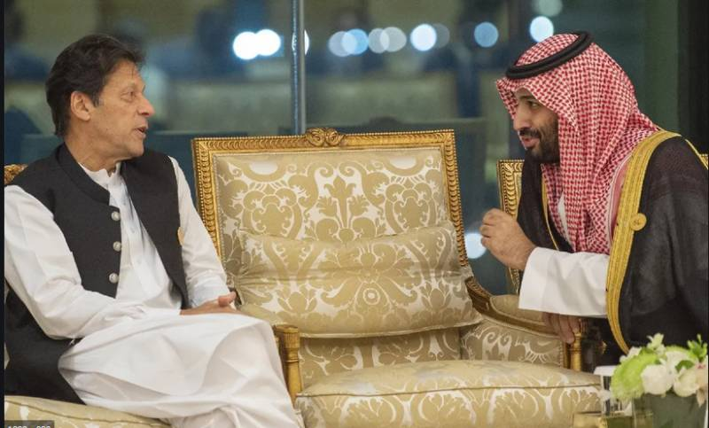Spurned by allies, Saudi Arabia rethinks chequebook diplomacy
