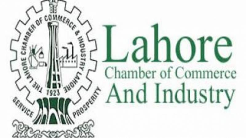 List of candidates contesting LCCI election finalised