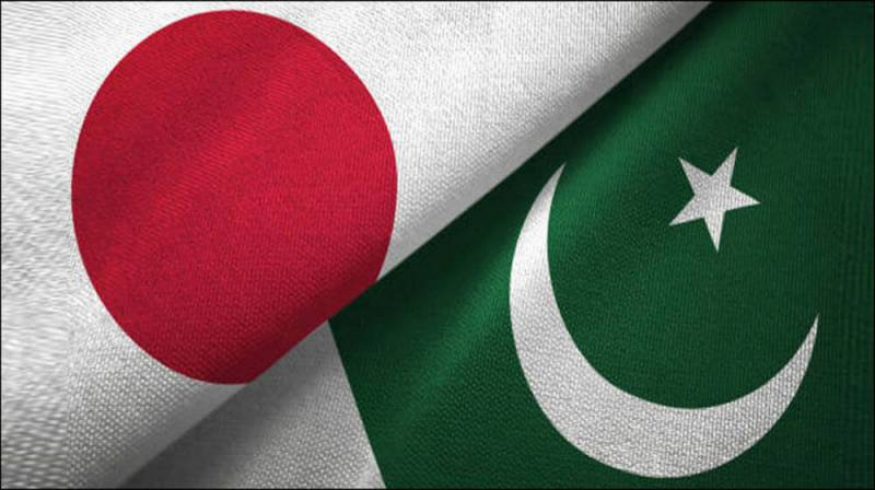 Pakistan likely to get loan relief from Japan