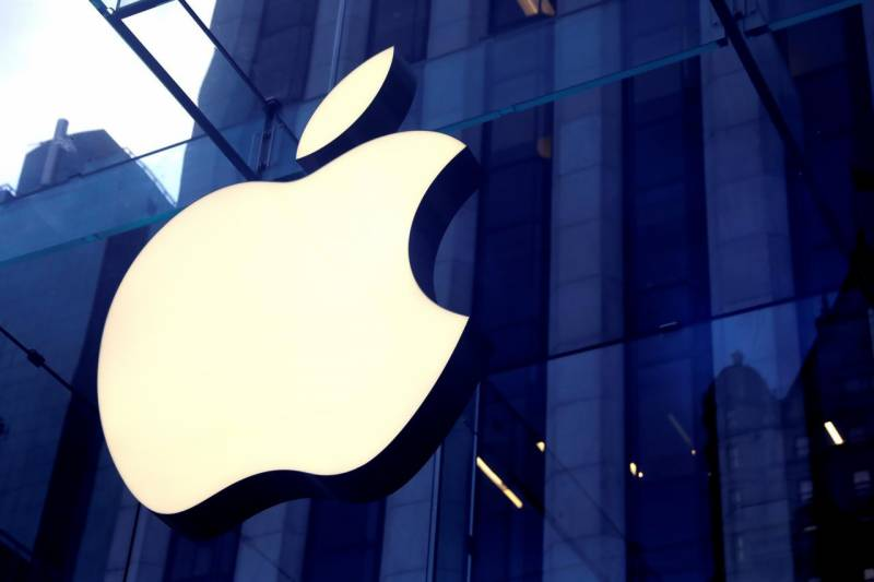 Apple to give developers time to comply with software change