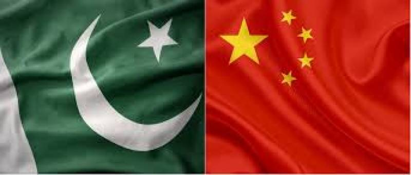 China all praise for PM Imran's remarks on Sino-Pak relations