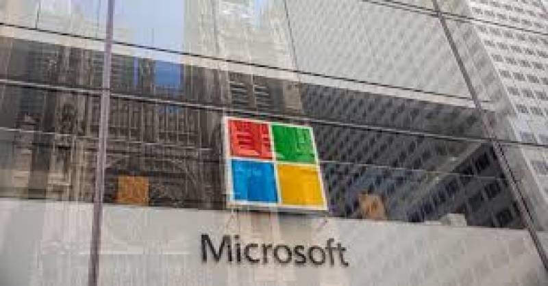 US military sticks with Microsoft for $10b cloud contract