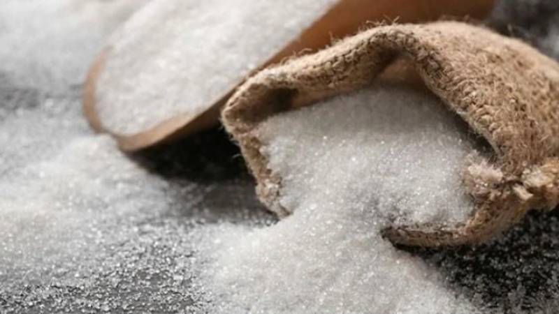Day worker caught over 'Rs2.6m sugar purchase'