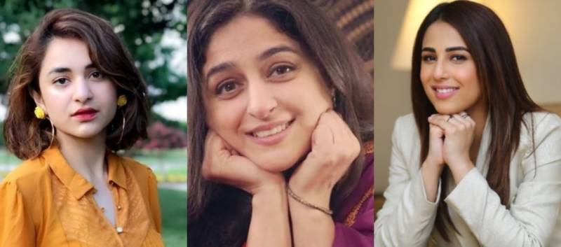 Celebs demand justice for Marwah