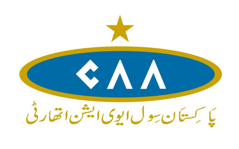 CAA employees terminated over issuance of suspicious pilot licences