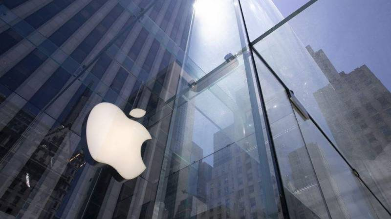 First 5G iPhone expected at Apple online event on 15th
