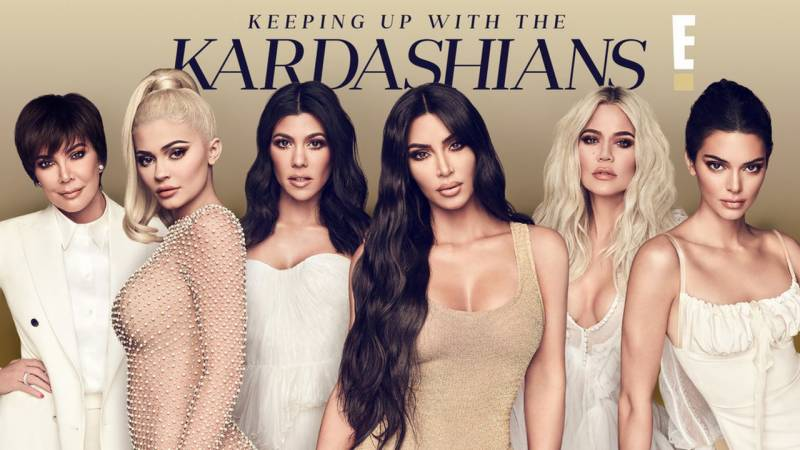'Keeping Up with the Kardashians' show to end in 2021