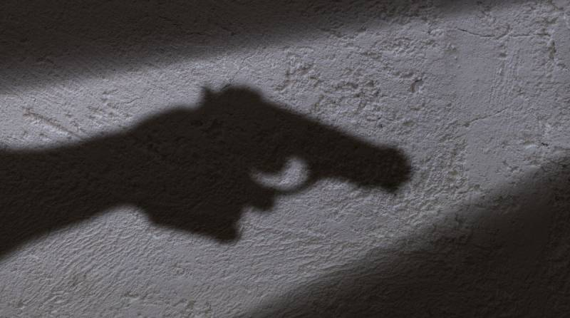 Sister, brother-in-law shot dead in Swabi for family honour