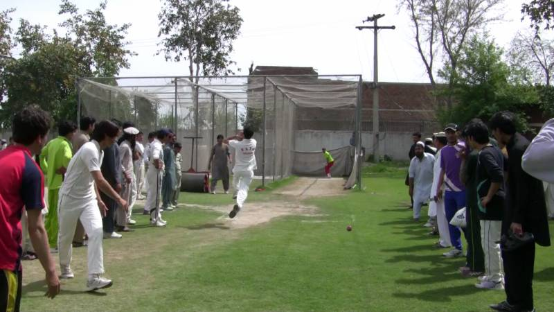 PCB to hold U19 trials from Sep 16-19