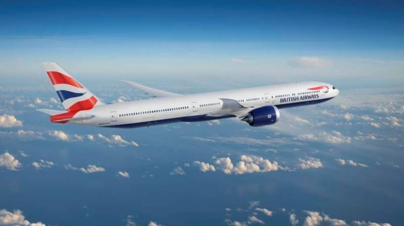 Virus-hit airline group IAG cuts flights