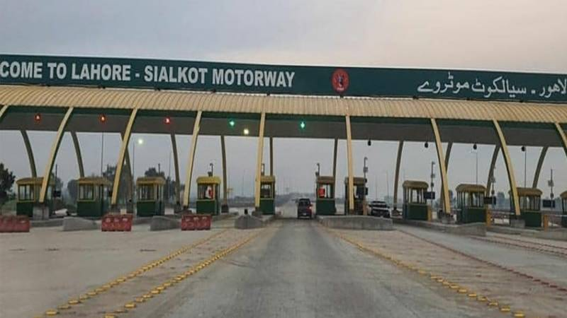 Forensic agency claims to have traced Lahore motorway rapist