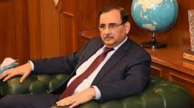 20% power tariff hike to halt industrial growth: FPCCI president