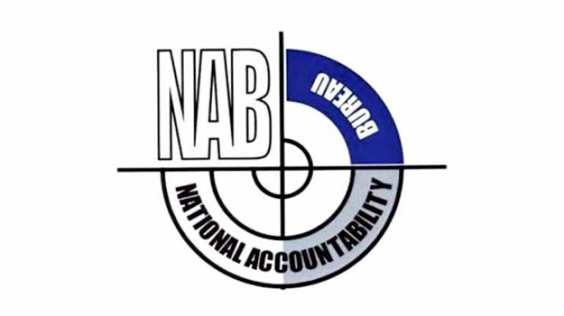 NAB lists 110 witnesses in Rs7.35b money laundering case