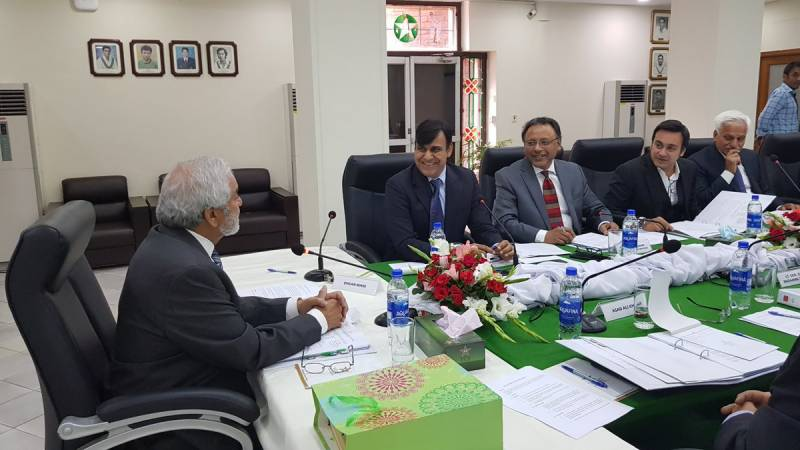 PCB tells how players can obtain contracts for domestic season