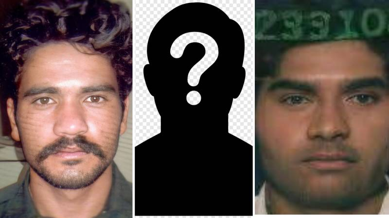 Co-accused Waqar names another suspect in Motorway gang-rape case