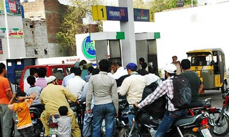 Petrol, diesel prices likely to go up from Sept 16