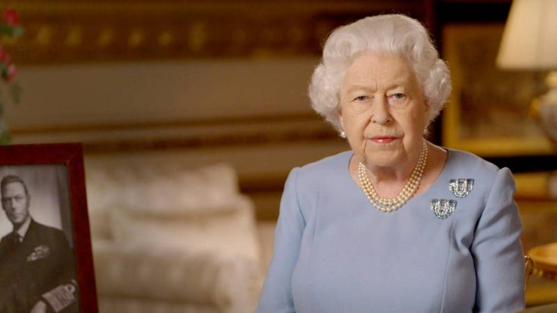 Barbados to remove Queen Elizabeth II as head of state