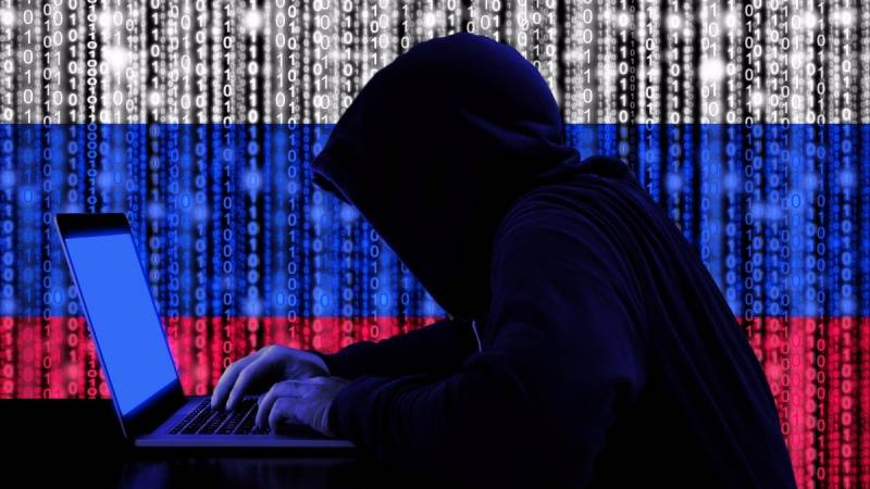 North Korean hackers in league with Russian cybercriminals: researchers