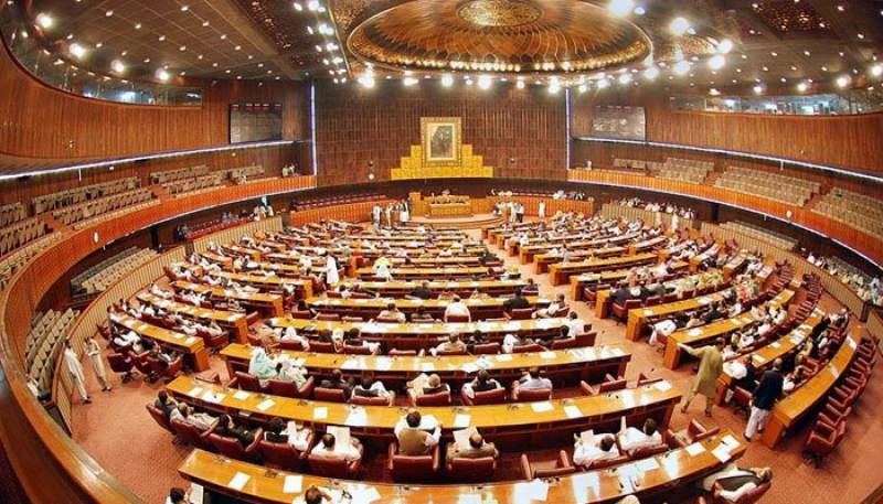 APC attains more importance after joint session