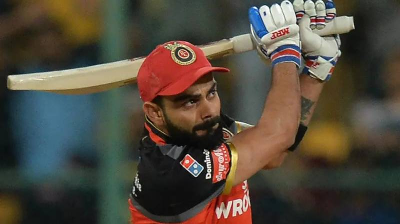 From Kohli to Afghan spin wizard: five to watch in IPL
