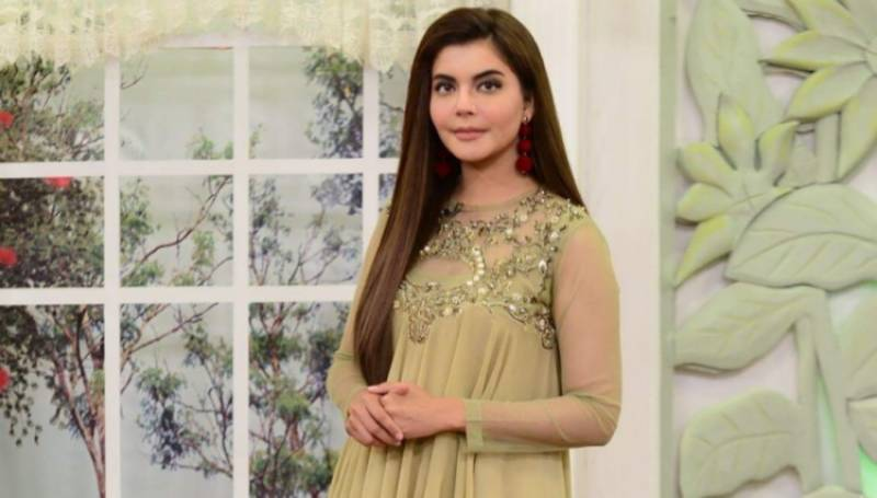 Nida Yasir apologises after receiving backlash from public