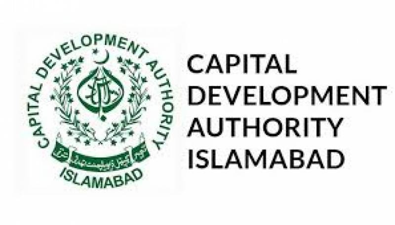 CDA officials 'interfere' in allotment of govt houses