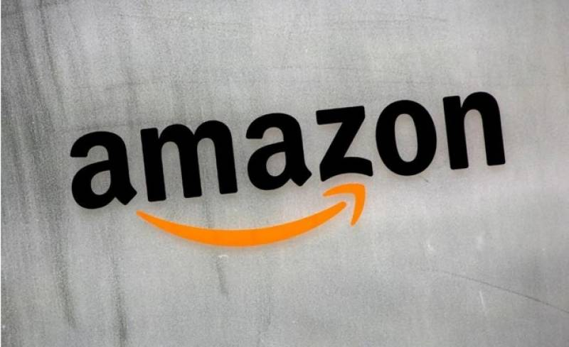 Indians among six indicted in Amazon bribery case in US