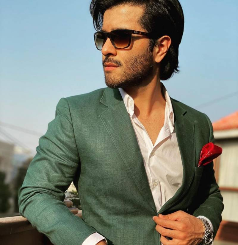 Tik Tok is a cancer it should be permanently banned: Feroze Khan