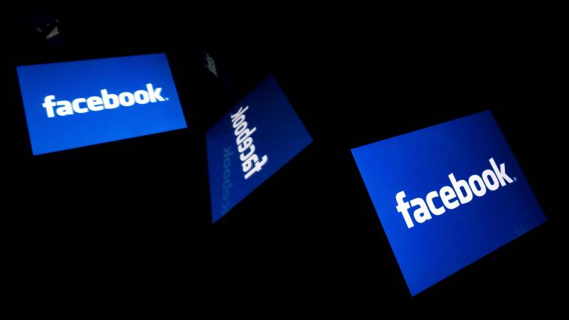 Facebook challenges hate-speech hearing summons in India's top court
