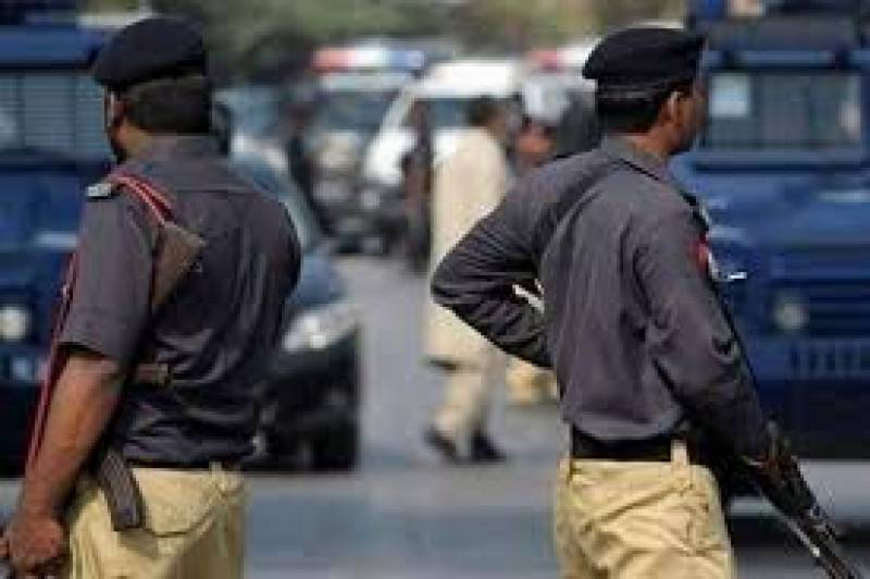 Sindh Public Safety Commission becomes dysfunctional