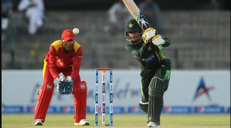Multan, Rawalpindi to host Zimbabwe as OCB confirms tour