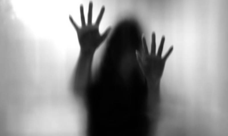 11-year old girl found dead in Islamabad